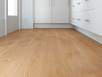 Suelo laminado Artens ROBLE TRADITION