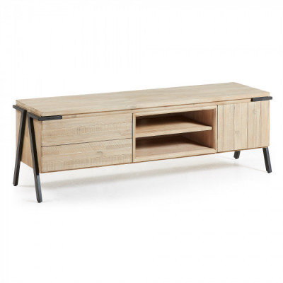 Mueble Tv Thinh 2P - Kave Home