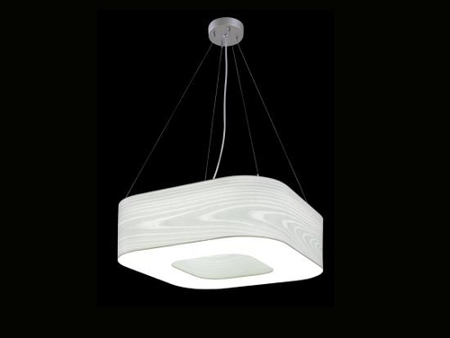 Icono lighting