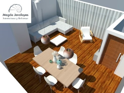 DECORADORA ON LINE